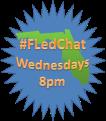 FledChat Badge