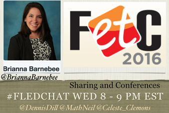 FLedChat-FETC