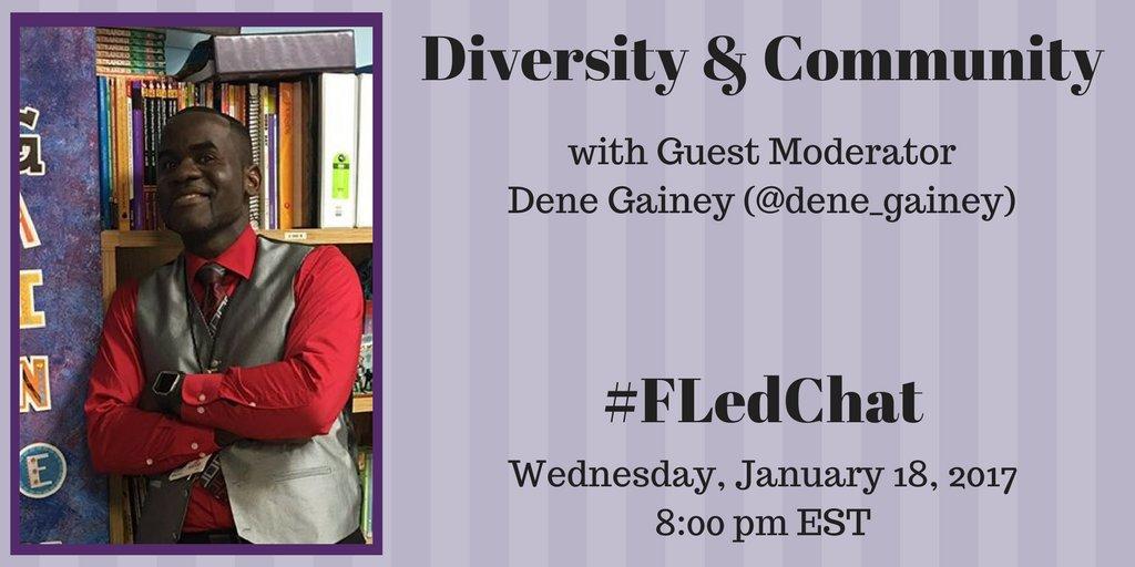 Diversity and Community.jpg