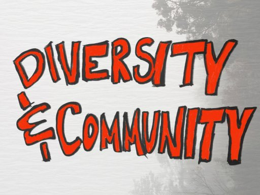 diversity-and-community-pt-2