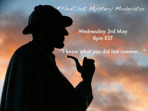 MysteryModMay1